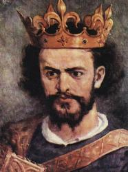 Ludwik Węgierski