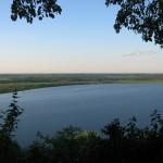 Rabisha lake
