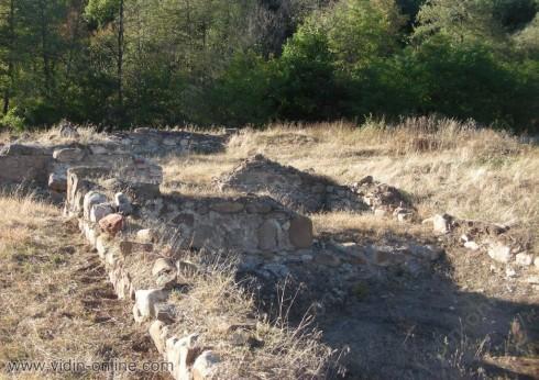 Археологически разкопки и нова книга са включени в програмата на белоградчишкия музей за 2013 година