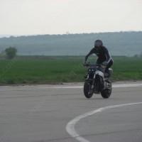 NW-Motors Vidin