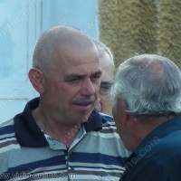 Двойник на Никифор Вангелов