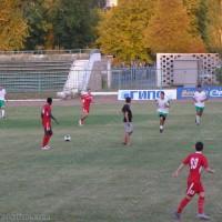 Бдин Видин - Ботев Грамада