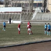 Бдин Видин - Академик София
