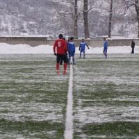 Дунав Селановци - Бдин Видин