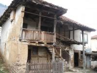 Турлашка къща