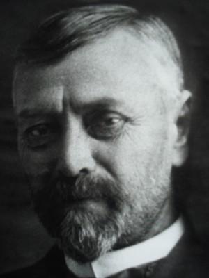 Арх. Камен Петков