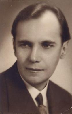 проф,- д-р Асен Златаров