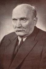 Стефан Младенов