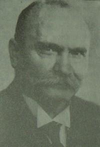 академик Стефан Младенов
