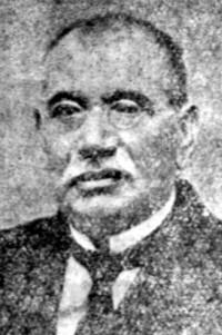 Димитър Мишев