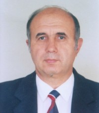 Любен Асенов Еленков