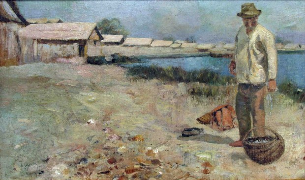 Иван Иванов (Иванич)