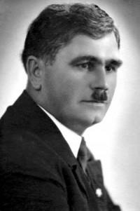 Рашко Бораджиев