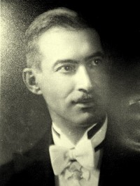 Димитър Ив. Шишманов