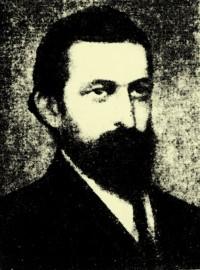 Димитър Ем. Шишманов