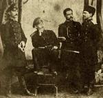 Поручик Шишманов