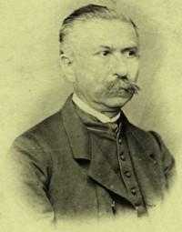 Страцимир Шишманов