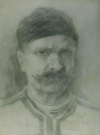 Цоло Тодоров