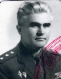 ген.Велко Палин