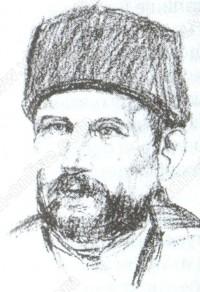Петър Пигулев