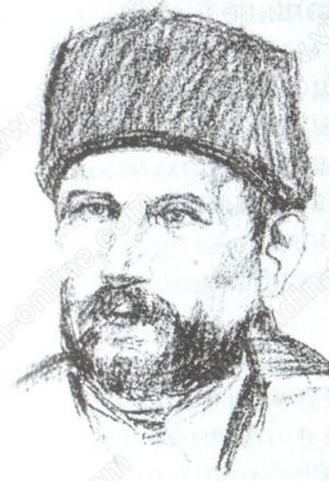 Петър Станев Пигулев