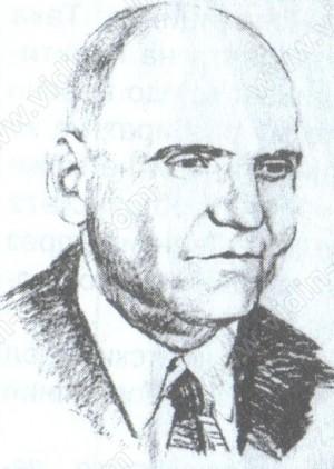 ВАСИЛ МАНОИЛОВ ГЕОРГИЕВ