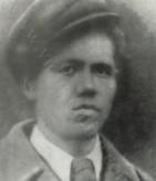 Илия Ангелов Бурдашки (Вельо)