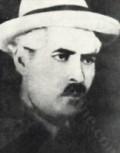 Илия Йорданов Дечев
