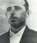Илия Николов Доцински