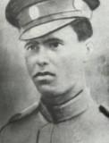 Йосиф Янков Богоев