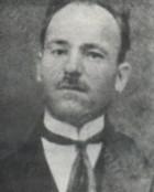 Михаил Тодоров Здравков