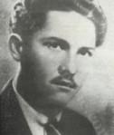 Мико Нинов Миков (Трифон)