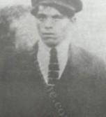 Младен Димитров Младенов