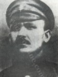 Ника Динулов Туртуриков