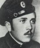 Стоян Лилов Младенов (Кочо)