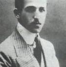 Тодор Иванов Гълъбов
