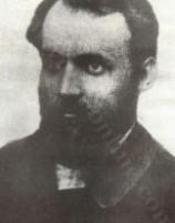 Тодор Титоренков