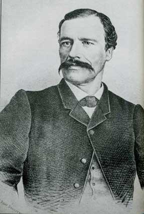 Георги С. Раковски