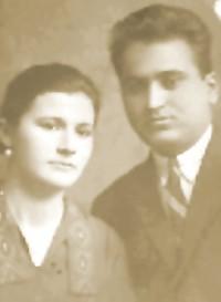 Семейство на Нако Дамянов