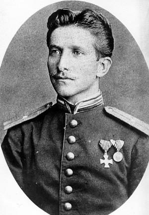 Атанас Узунов