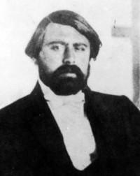 Аврам Петруниевич