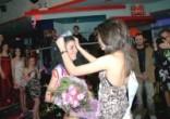Мис Видин 2008