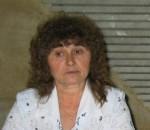 Благуна Николова