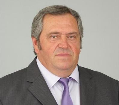 Лозан Лозанов