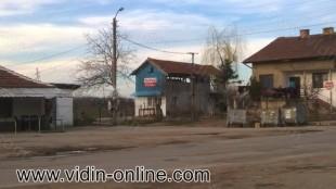 площада в село Новоселци