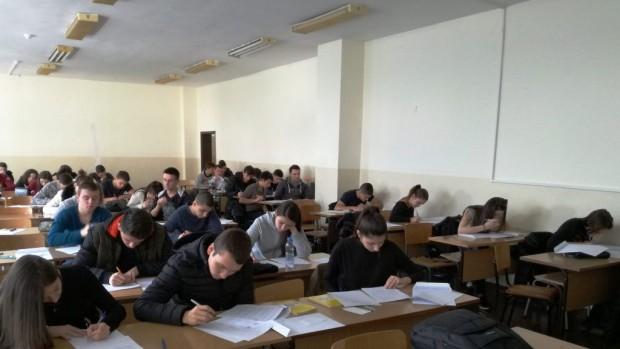 Общинските съветници ще разгледат предложението 9 училища в Община Видин да влязат в списъка на средищните училища