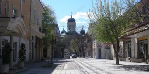Видин е сред 5-те областни града с най-много задължения
