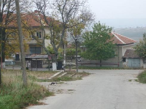Жителите на село Воднянци са шокирани от самоубийството на 63-годишния мъж