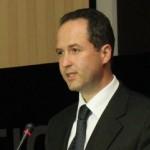 Кметът на Община Белоградчик подписа договор за съвместно сътрудничество в областта на туризма
