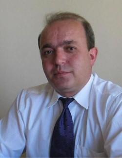 Владислав Влашев